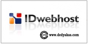 Dedy Akas 2 Panduan Cara Membuat Website Pribadi
