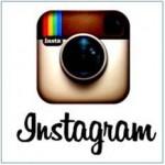 Dedy Akas Website Cara Daftar di Instagram