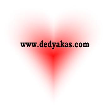 Cerpen Kenangan Bersama Tercinta
