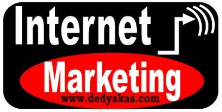 DedyAkas, Artikel, Internet, Marketing, Internet Marketing, Online, Promosi, Promosi Online, Bisnis, Penghasilan, Customer, Pelanggan, Pembeli, Fungsi, Kegunaan, Blog, Website
