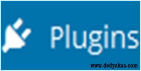 Dedy Akas Website Macam Macam Plugin Support Mobile