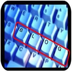 5 Panduan Menjadi Seorang Blogger - Dedy Akas Website