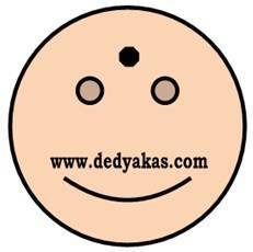 Tompel - Dedy Akas Website