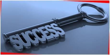 Artikel Cara Sukses Menjadi Publisher Google AdSense - Dedy Akas Website