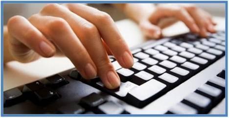 Mengapa Menulis Artikel Pada Blog | Dedy Akas Website