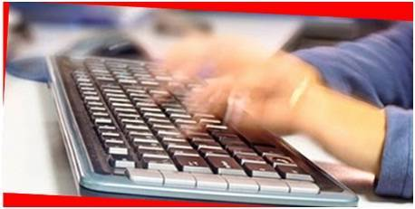 Panduan Cara Menulis Cepat Demi Google AdSense - Dedy Akas Website