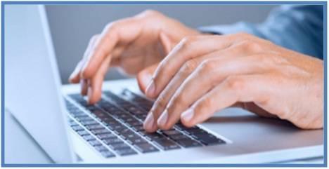 5 Keuntungan Menulis Artikel by DedyAkas - Dedy Akas Website