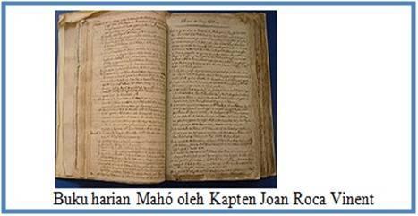 Buku Harian atau Diary sumber - Wikipedia