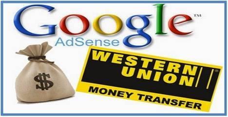 Sepotong Cerita Ku Tentang Google AdSense