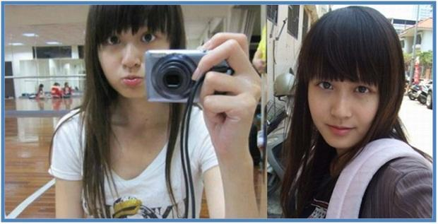 5 Wanita Cantik Hacker Kelas Dunia - Ying Cracker - Dedy Akas Website