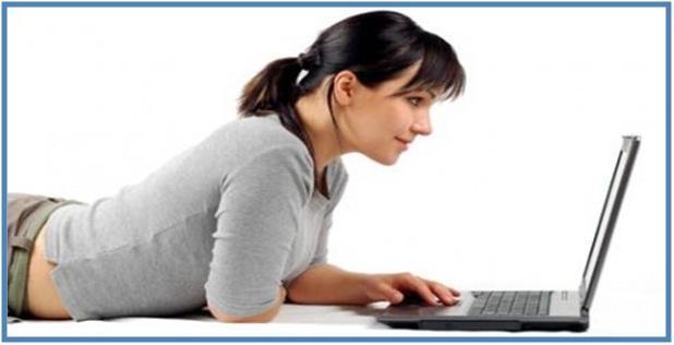 5 Cara Menghasilkan Uang Dari Blog - Dedy Akas Website