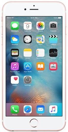 5 Merek Handphone Paling Banyak Dipakai - Apple iPhone- Dedy Akas Website