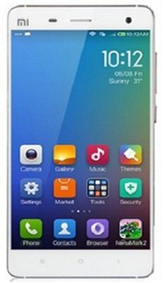 5 Merek Handphone Paling Banyak Dipakai - Xiaomi - Dedy Akas Website