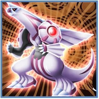 5 Nama Pokemon Terkuat Part II - Palkia - Dedy Akas Website