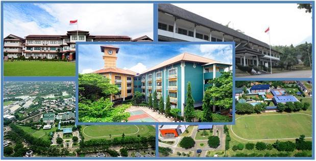 5 SMA Termahal di Indonesia - Dedy Akas Website
