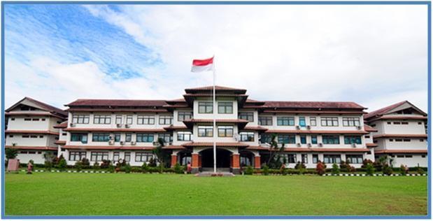 5 SMA Termahal di Indonesia - SMA Islam Dwiwarna - Dedy Akas Website