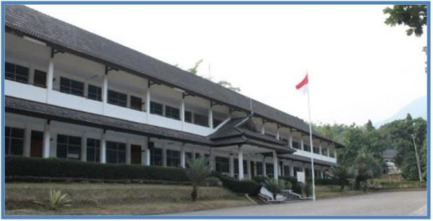 5 SMA Termahal di Indonesia - SMA Terpadu Krida Nusantara - Dedy Akas Website