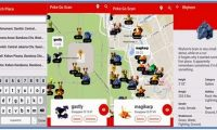 Cara Mencari Pokemon Dengan Aplikasi Pokemon Go Scan - Dedy Akas Website