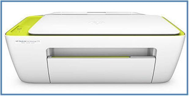 HP DeskJet Ink Advantage Family Features - HP DeskJet Ink Advantage 2135 All-in-One Printer - Dedy Akas Website