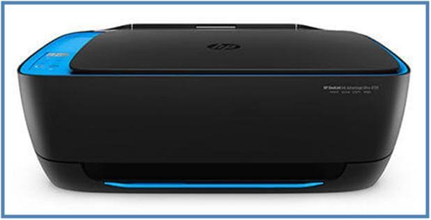 HP DeskJet Ink Advantage Family Features - HP DeskJet Ink Advantage Ultra 4729 All-in-One Printer - Dedy Akas Website