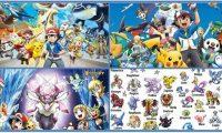 Kumpulan Nama Nama Pokemon dan Artinya - Dedy Akas Website