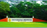 Review Singkat Universitas Indonesia