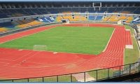 Pekan Olahraga Nasional XIX 2016 Bandung Jawa Barat - Dedy Akas Website