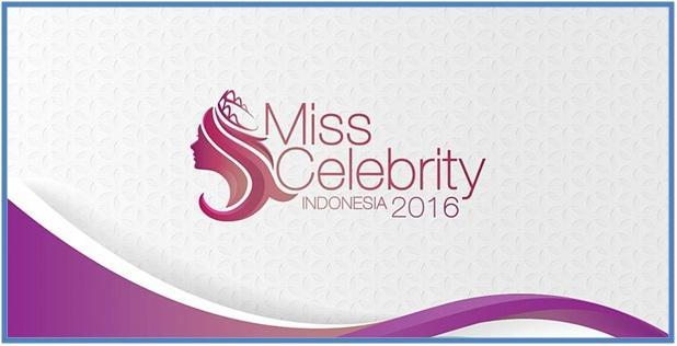 "Seafood Party Miss POPULAR ""Social Media Celebrity"" 2018 ..."