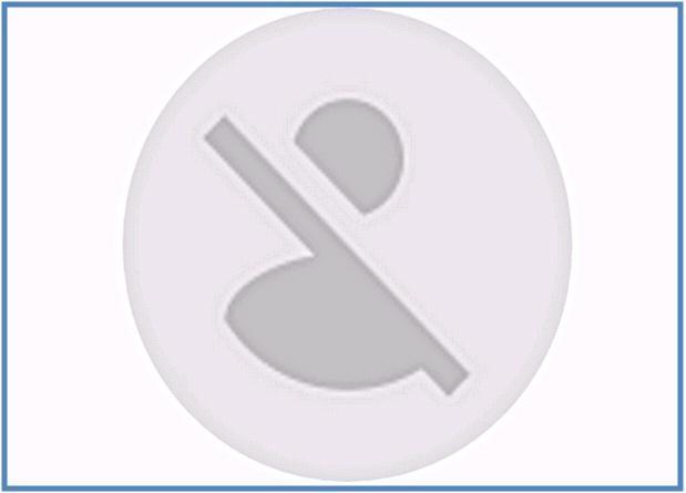 5 Hal Penyebab Gambar Logo Akun Gmail Seperti Ini