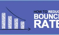 Bounce Rate Blog