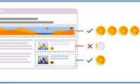 Tab Ad Balance Dapat Menaikkan Penghasilan Google Adsense