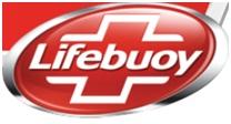 Cuci Tangan Pakai Sabun - Lifebuoy