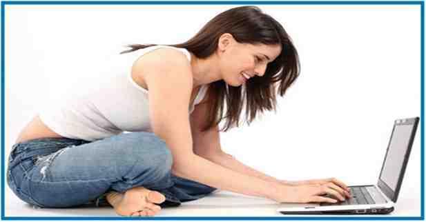 Ini Dia Bisnis Online Sampingan Yang Bisa Anda Mulai Tanpa Perlu Modal Besar