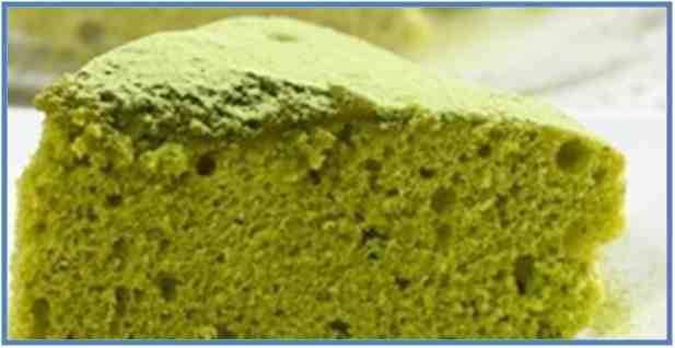 Resep Kue Tanpa Menggunakan Oven