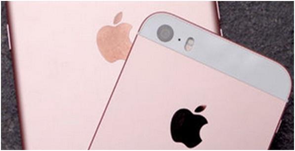 Review dan Spesifikasi Smartphone iPhone 7 Layar Force Touch