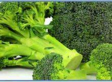 Tips Mencegah Diabetes dengan Mengkonsumsi Makanan Sehat
