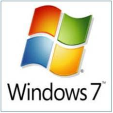 Dedy Akas Website Cara Install Windows 7