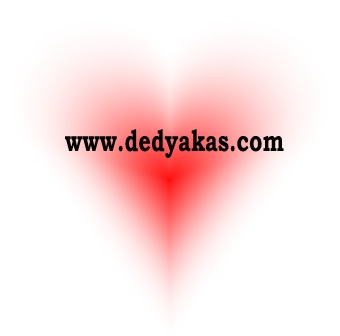 Dedy Akas Website Cerpen Kenangan Bersama Tercinta