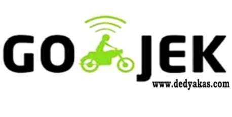 Dedy Akas Website Gojek Jakarta