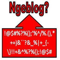 Dedy Akas Website Ketahuilah Apa yang Anda Inginkan Dalam Ngeblog