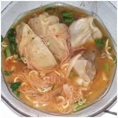 Dedy Akas Website Makan Bakso Dulu Supaya Semangat Ngeblog