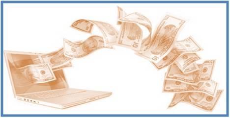 7 Panduan Cara Membuat Blog Menghasilkan Uang | Dedy Akas Website
