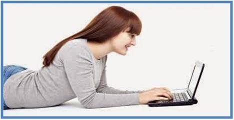 Menulis Sebuah Artikel Itu Sangat Penting - Dedy Akas Website