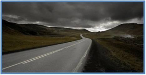 Baru Belajar Merangkak Tetapi Merasa Sudah Berjalan Sangat Jauh | Dedy Akas Website