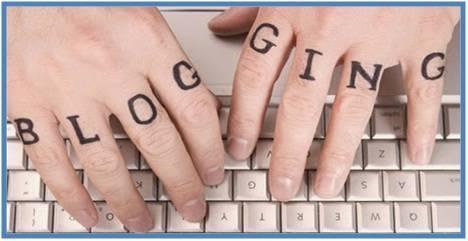 Tips and Tricks Sebelum Membuat Blog - Dedy Akas Website