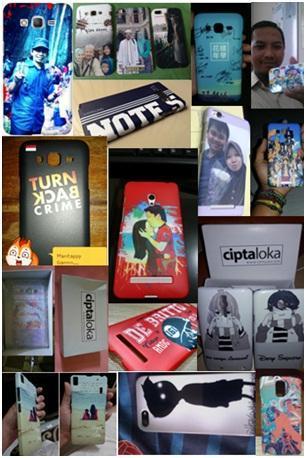 Ayo Buat Desain Casing HP Di Ciptaloka - Dedy Akas Website