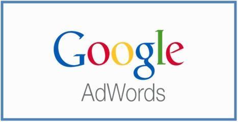 Efek Membahas Nama Brand Merek Yang Tergabung Dalam AdWords - Dedy Akas Website