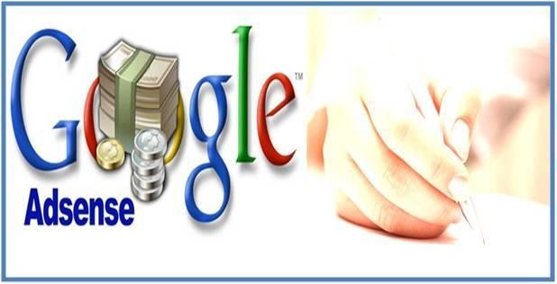Pilih Buat Banyak Blog Untuk Daftar AdSense Atau Menjadi Penulis Tamu