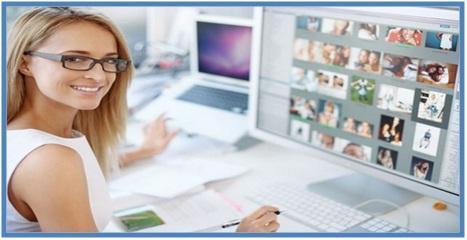 Tips Awal Untuk Memulai Ngeblog - Dedy Akas Website