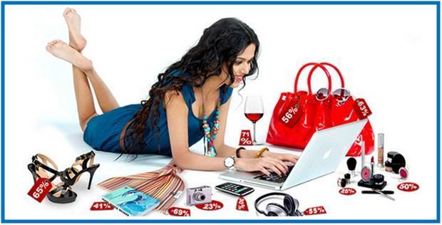 Katakan Tidak Untuk Menunda Jualan Online - Dedy Akas Website